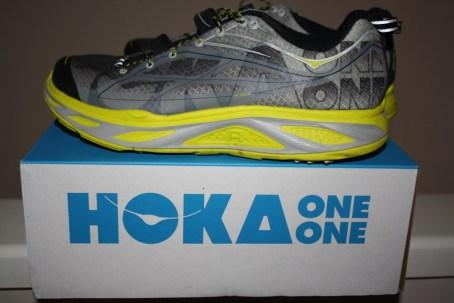 Hoka Huaka Trainers - Product Review - Eat Drink Run Fun 1e9b4ee2c12