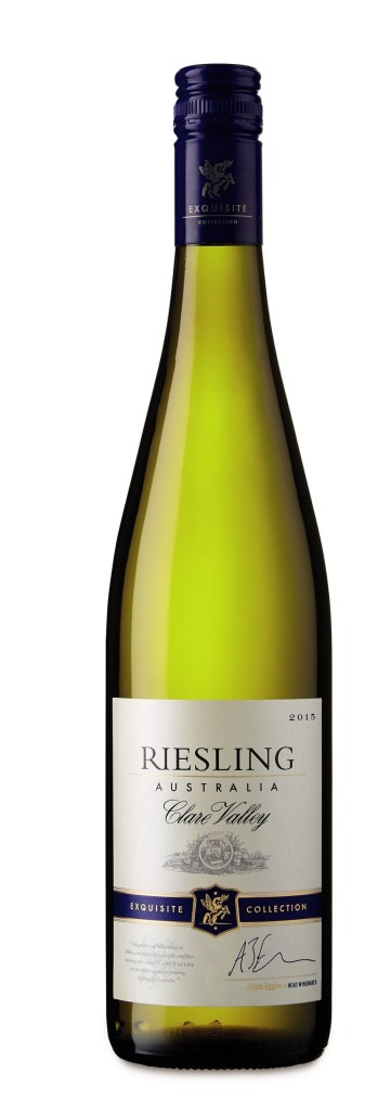 clarevalleyriesling