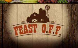 OAK Feast OFF