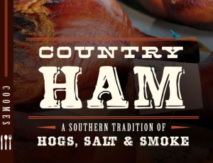 edt-country-ham-cover