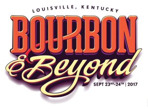 Bourbon-and-Beyond-logow