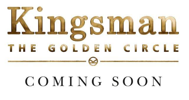 Kingsman pic