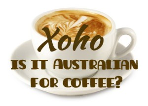 xoho coffee cafe tel aviv restaurant