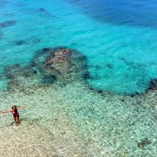 These Photos Will Make You Want To Visit Bermuda Immediately