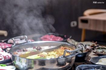 菜單Menu 蒙古紅蒙古火鍋 桃園火鍋吃到飽推薦,市政府美食,中山路蒙古火鍋