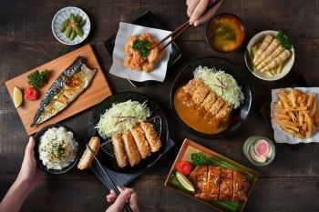 菜單Menu|福勝亭日式豬排菜單 2021價目表.分店據點 (7月更新)