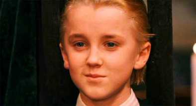 radcliffe_film1_draco_compressed