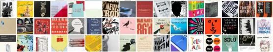 50-libri-50-copertine-design-stile