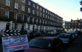 Grimmauld Place._compressed