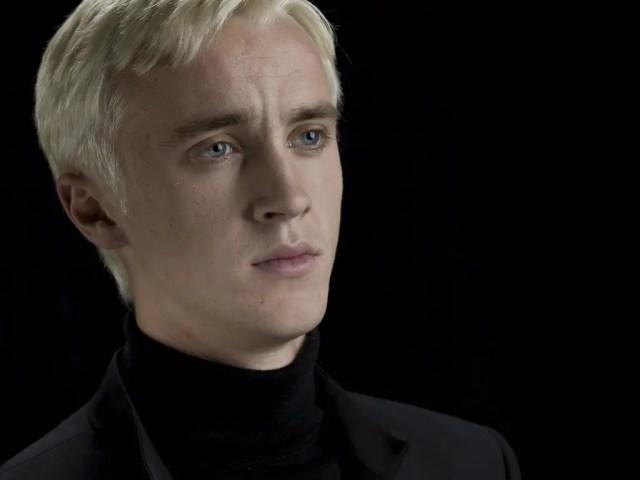 Draco-Malfoy-Wallpaper-draco-malfoy-25527348-1024-768