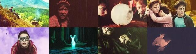 Immagini miste del Prigioniero di Azkaban_differenze
