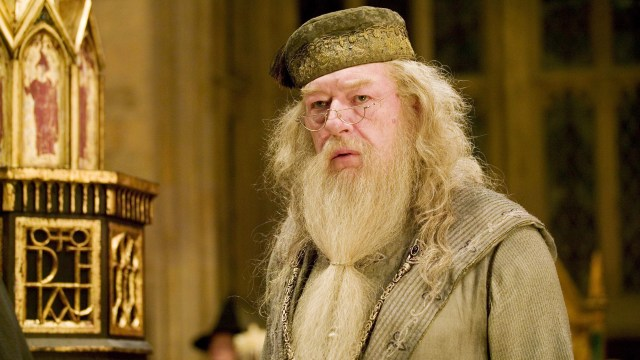 dumbledore-movies-widescreen-pixels-albus-hp-618252
