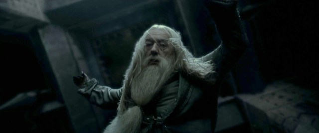 hp6-dumbledore-dying