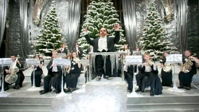 hp4-flitwick-christmas