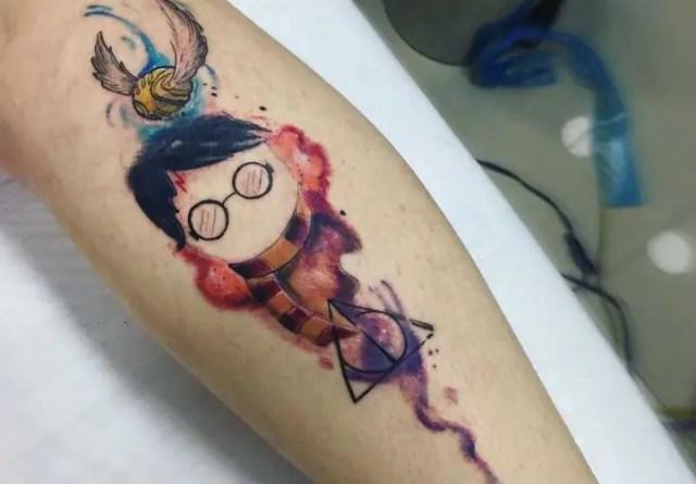 altri tatuaggi 2