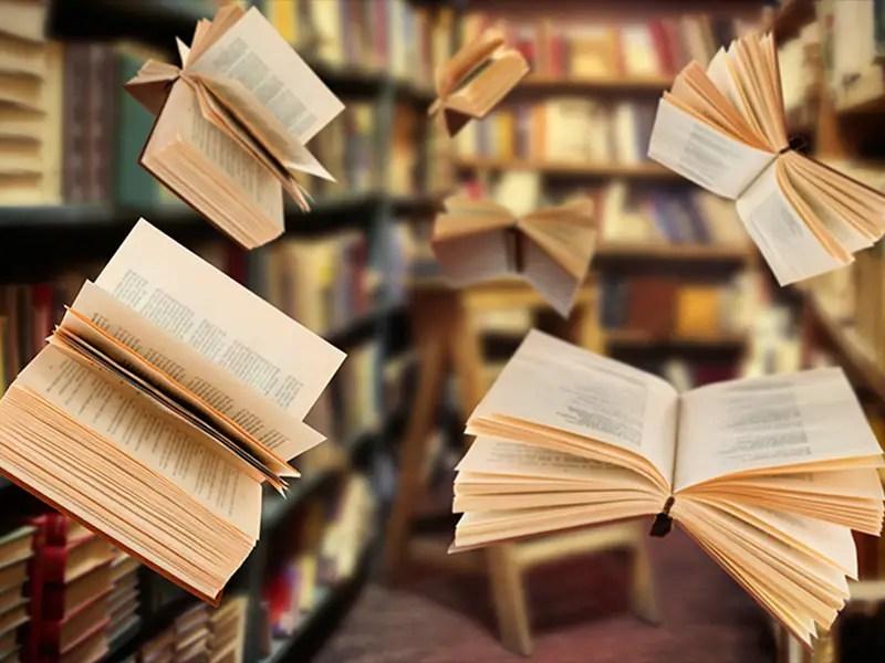 Classifiche libri più letti