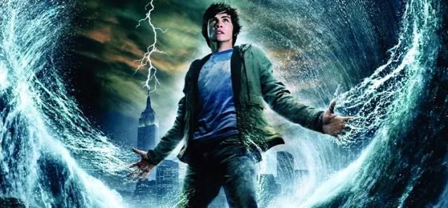 Film da vedere: Percy Jackson