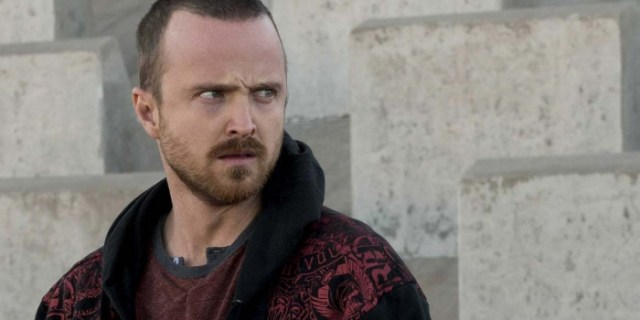 Jesse Pinkman (Breaking Bad)