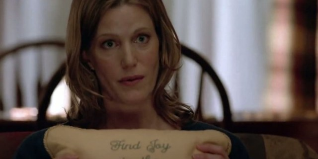 Skyler White (Breaking Bad)