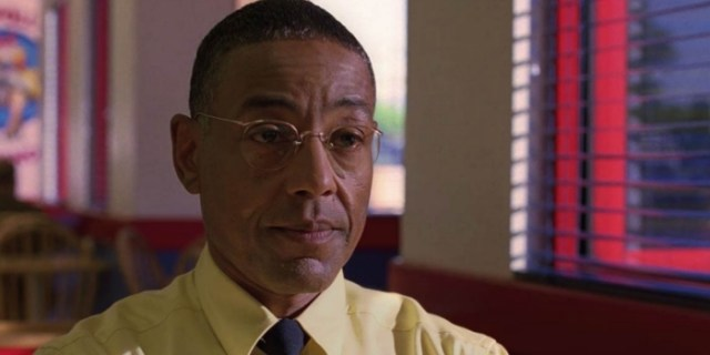 Gustavo Fring (Breaking Bad)