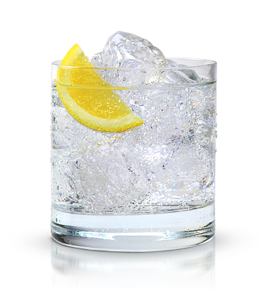 vodka-soda-lemon