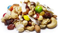 Sweet-Savory-Trail-Mix-Recipes