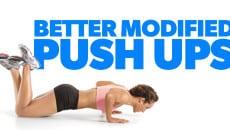better-modified-push-ups