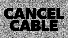 cancel-cable