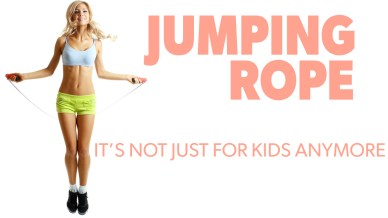 jumping-rope-1200x675