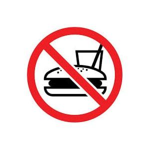 remove-junk-food