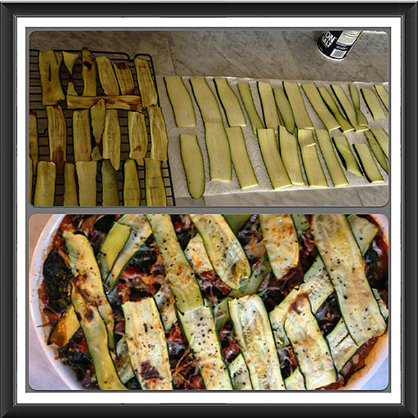 zucchini-lasagna-600x600