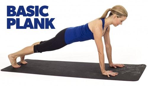 basic-plank-woman