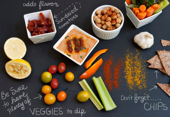 hummus-ingredients-1092x750