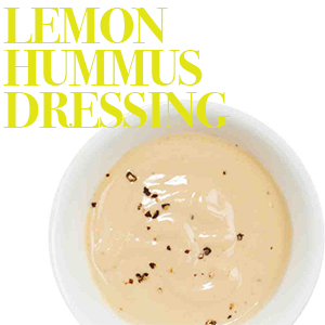 lemon-hummus-dressing2