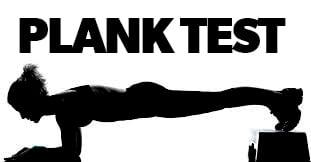 pank-test