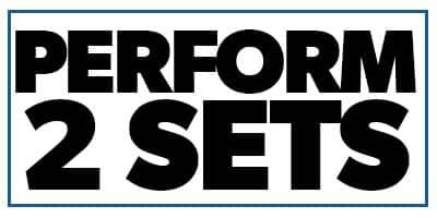 perform-2-sets