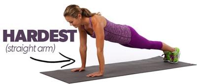 straight-arm-plank-hardest