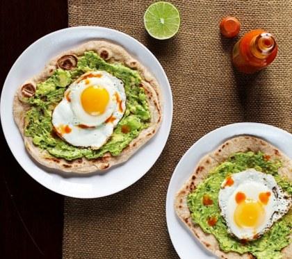 tortilla-avo-egg-920x818