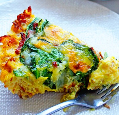 spinach-hashbrown-2