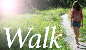 walk-health-beauty_v2