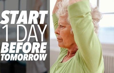 start-one-day-before-tomorrow