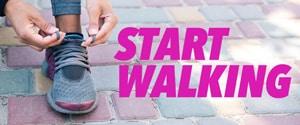 start-walking