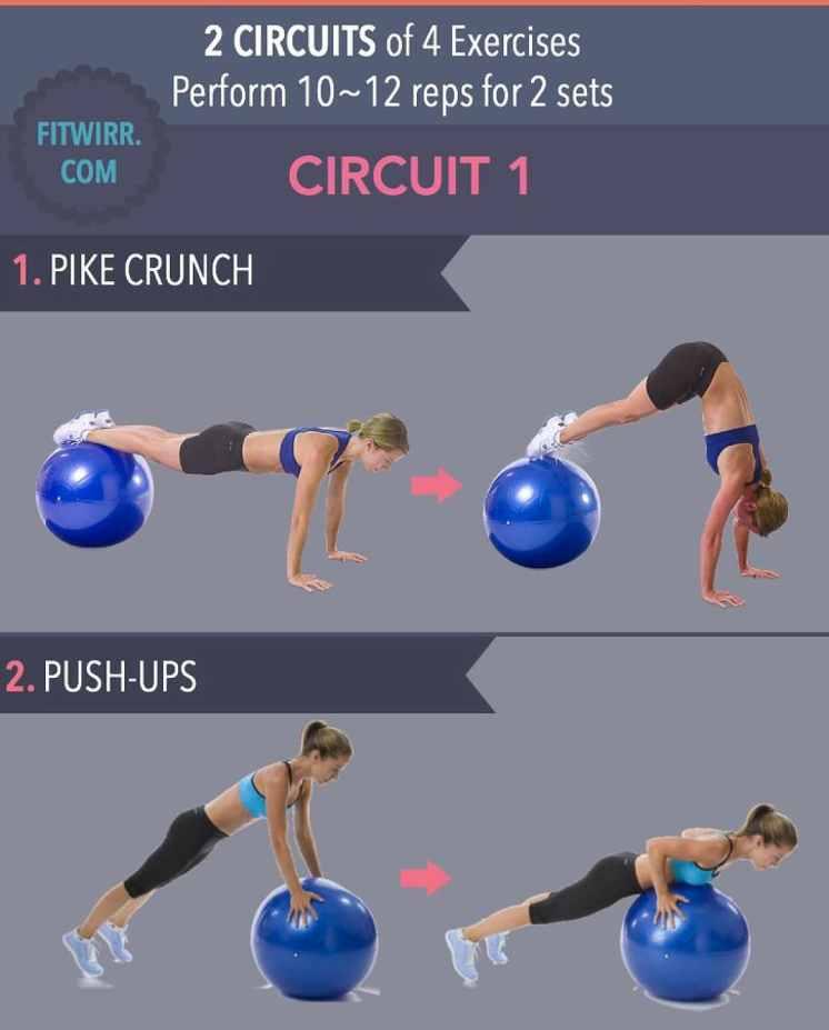 15-min-circuit-1-#a