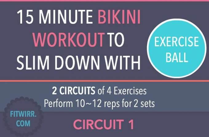 15-min-slim-start