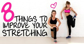 8-things-to-improve-stretching