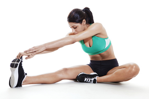 Image result for Flexibility Training