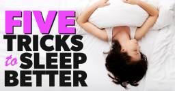5-tricks-to-sleep-better
