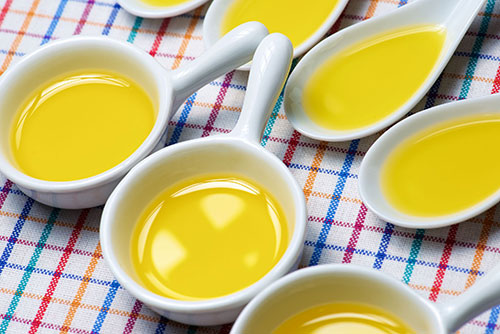 tablespoon-olive-oil