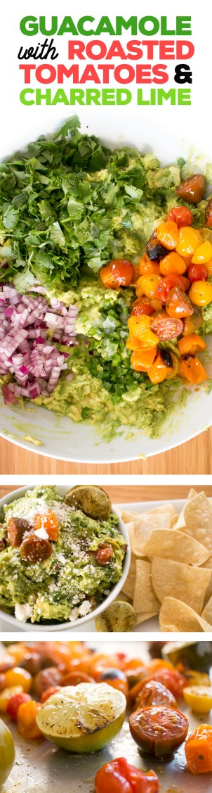 guacamole-charred-lime-roasted-tomatoes_pin