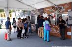 WSFC 2015 - Crowd (2)